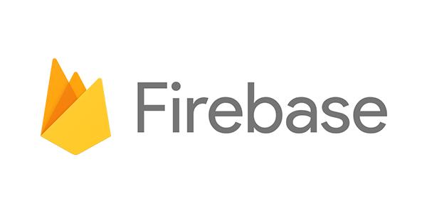 DCA_OS_Firebase.jpg