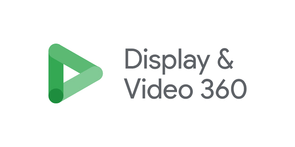 DCA_OS_Google Display & Video 360logo.jpg