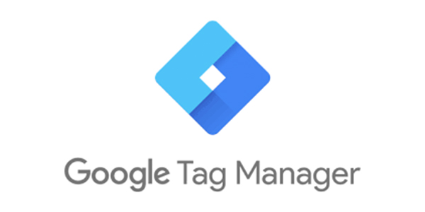 DCA_OS_Google Tag Manager.jpg