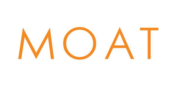 DCA_OS_Moat.jpg
