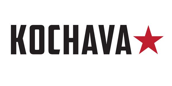 DCA_OS_Kochava.jpg