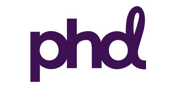 DCA_OS_PHD.jpg
