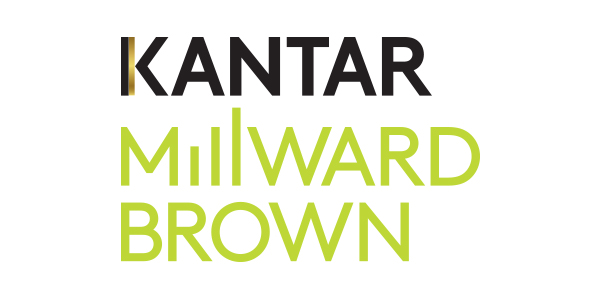 DCA_OS_Millward Brown.jpg