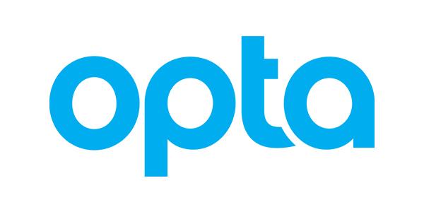 DCA_OS_ Opta.jpg