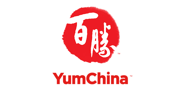 DCA_OS_Yum! China.jpg