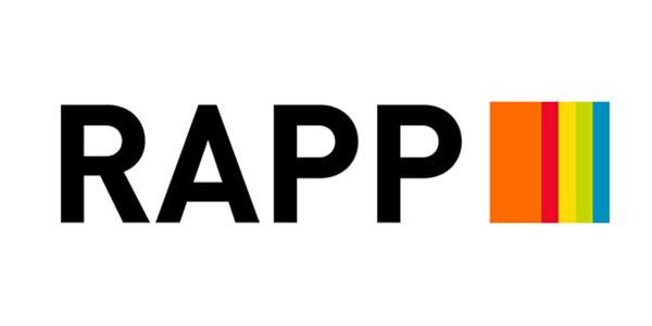 DCA_OS_RAPP.jpg