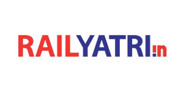 DCA_OS_Rail Yatri.jpg