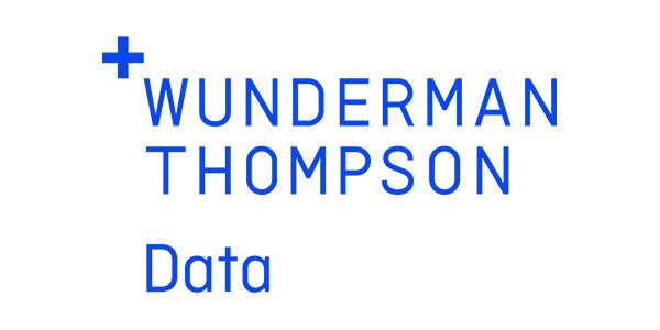 DCA_OS_Wunderman.jpg