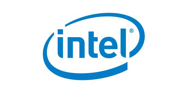 DCA_OS_intel.jpg