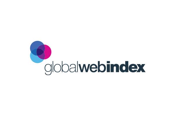 Global_wi_GS_Members_Logos_600x400.jpg