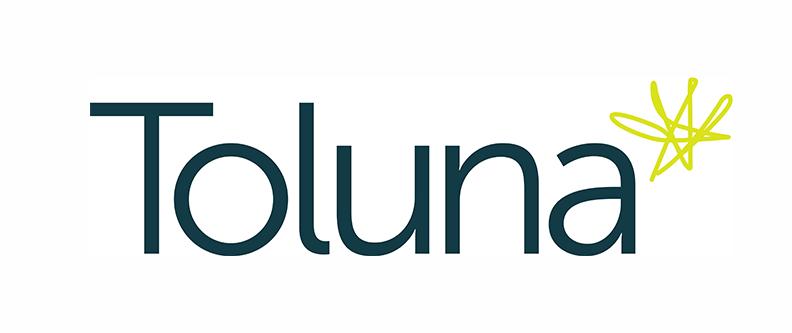Toluna - logo2.jpg
