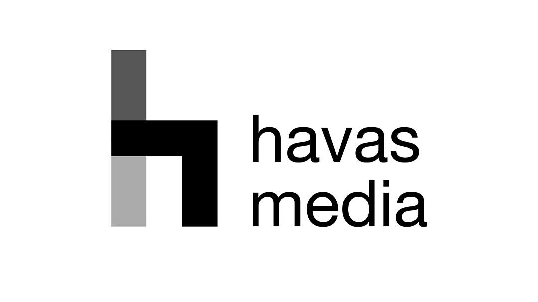 Partner_Instagram_Havas+media.jpg
