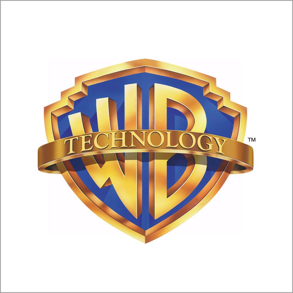 wb technology.jpg