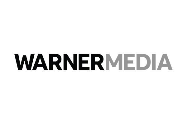 WarnerMedia_Logos_600x400.jpg