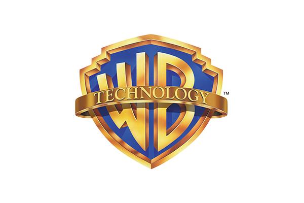 WB Technology_GS_Members_Logos_600x400.jpg