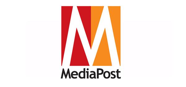 media post.jpg