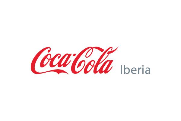 CocaCola_GS_Members_Logos_600x400.jpg