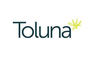 toluna-logo.jpg