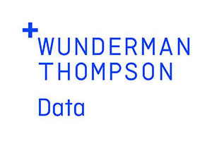 wunderman_thompson.jpg
