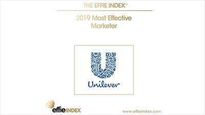 2019-Effie-Index---Marketer_tcm244-536446_w400.jpg