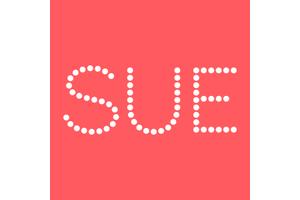 sue-logo.png
