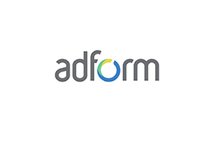 adform-new.png