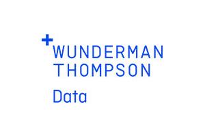 wunderman_thompson.jpg