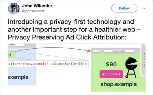 appleprivacy-twitter-600_ttqkGa8.jpg