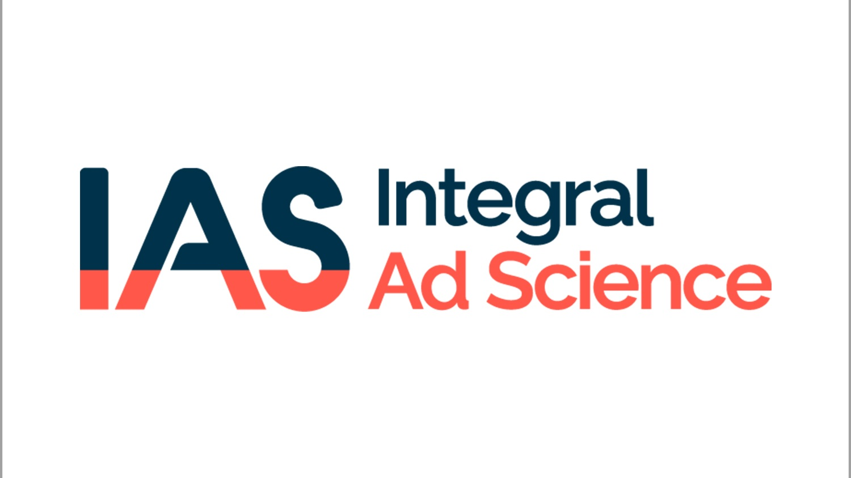 Integral ad science.jpg