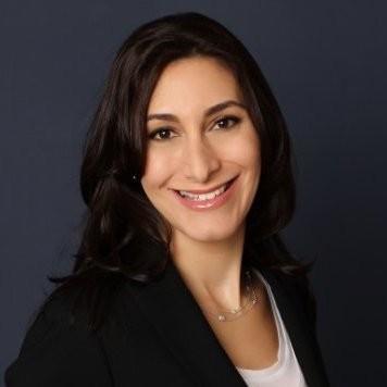 Tamar Shapiro