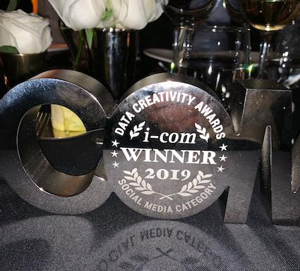 converseon award.jpg