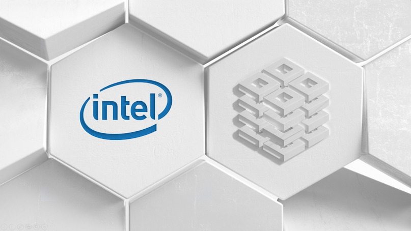 intel-one-api-1067x600.png