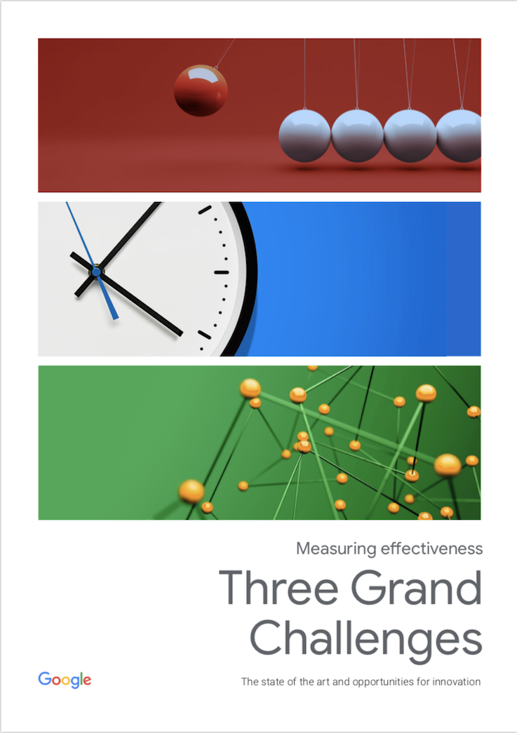 Google Three grand challenges.png
