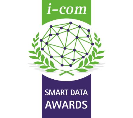 Logo-SDA.jpg