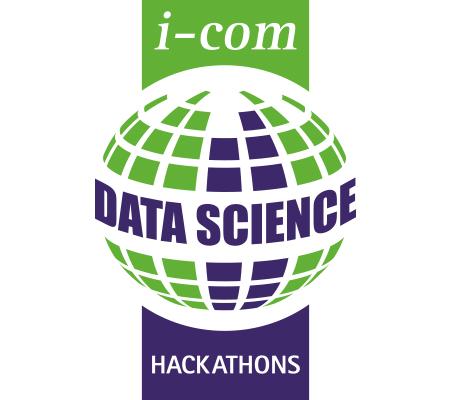 Logo-DSHs.jpg