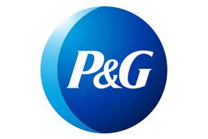 P&G_GS_Members_Logos.jpg