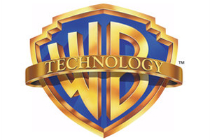 wb+technology.jpg