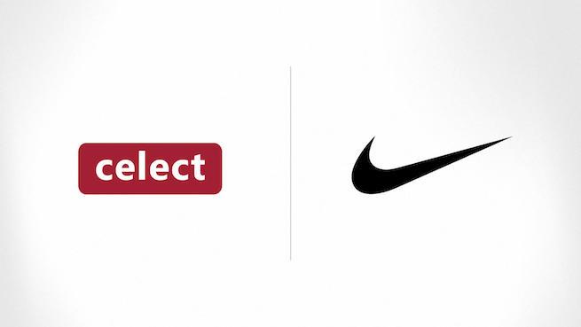 Celect Nike Logo.jpg