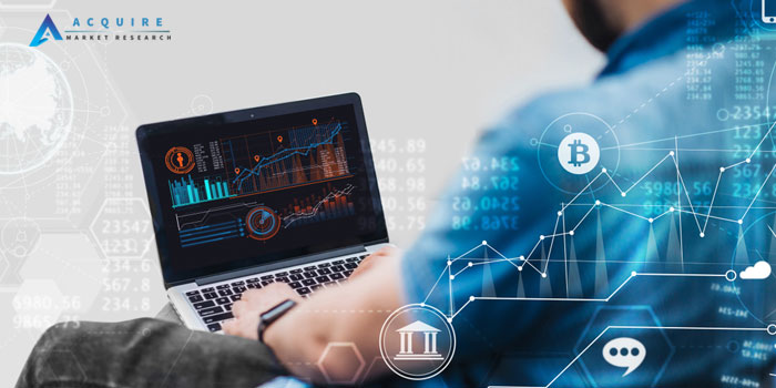 Digital-Advertising-Management-Platform.jpg