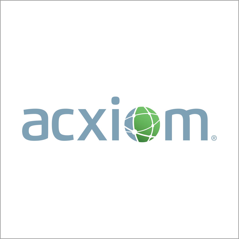 acxiom_Sponsors_Logos.jpg