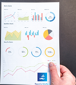 Multi touch marketing attribution reports intellect.png