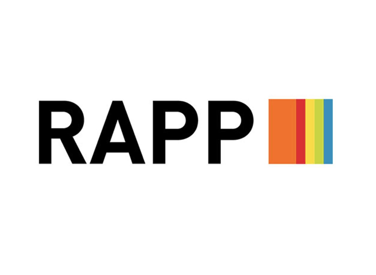 RAPP logo.png