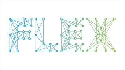 global-flex-logo-990x557_tcm244-537966_w400.jpg