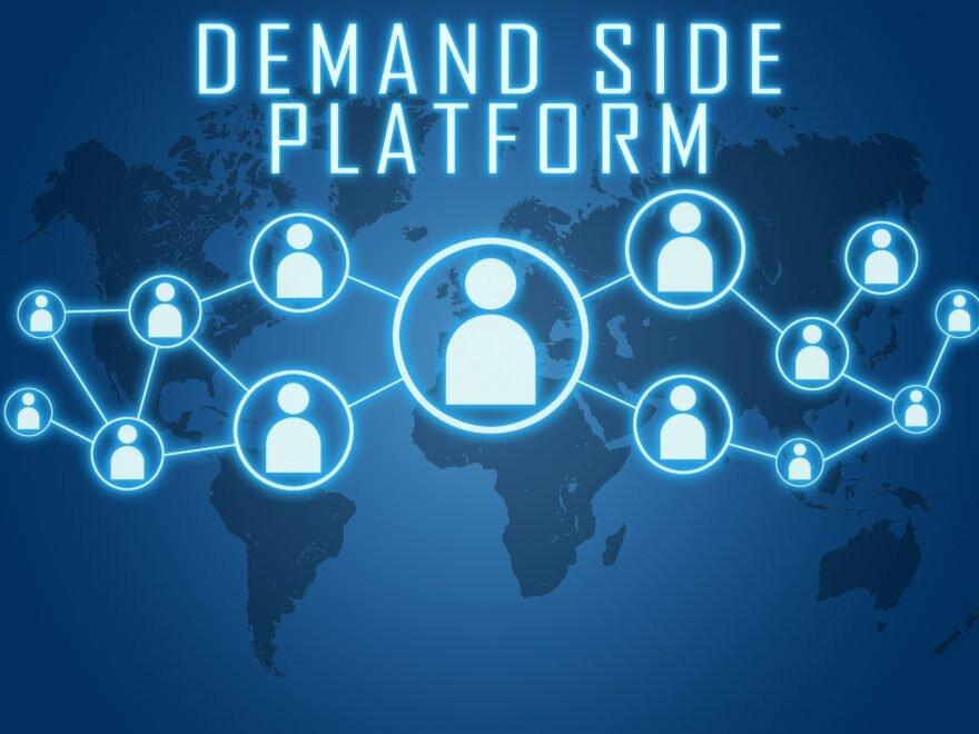Demand-Side-Platform-880x660.jpg