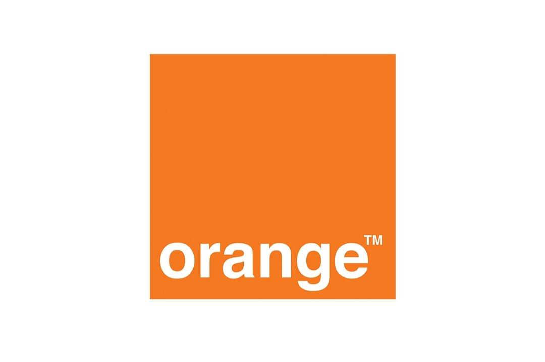 Member_Instagram_orange.jpg