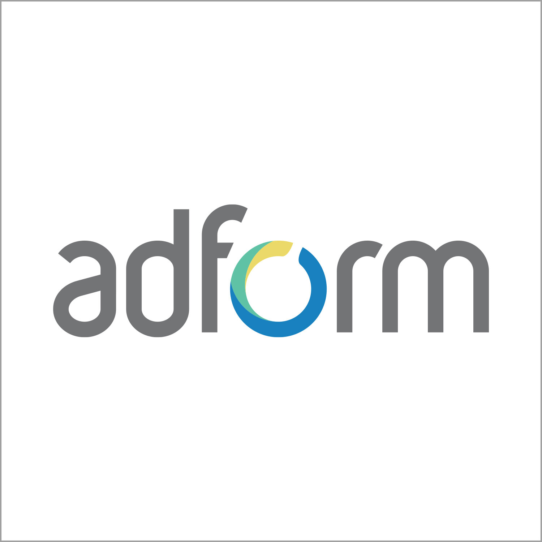 Adform_Members_Logos.jpg