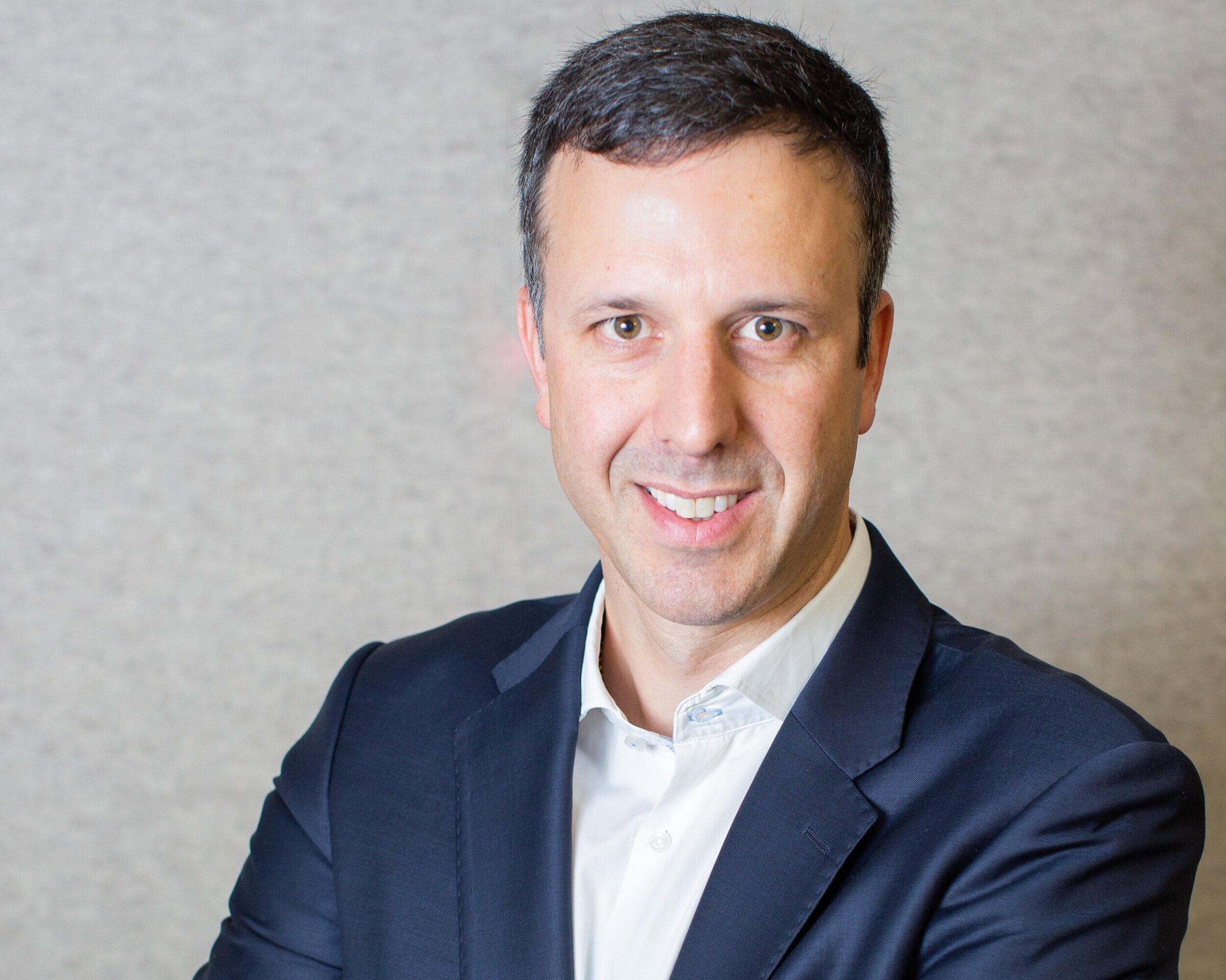 Mathieu Roche