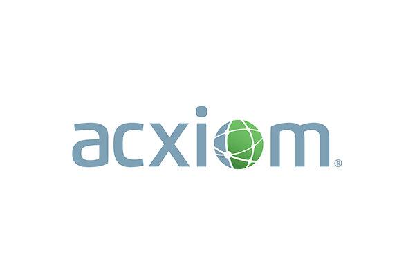 Acxiom_600x400.jpg