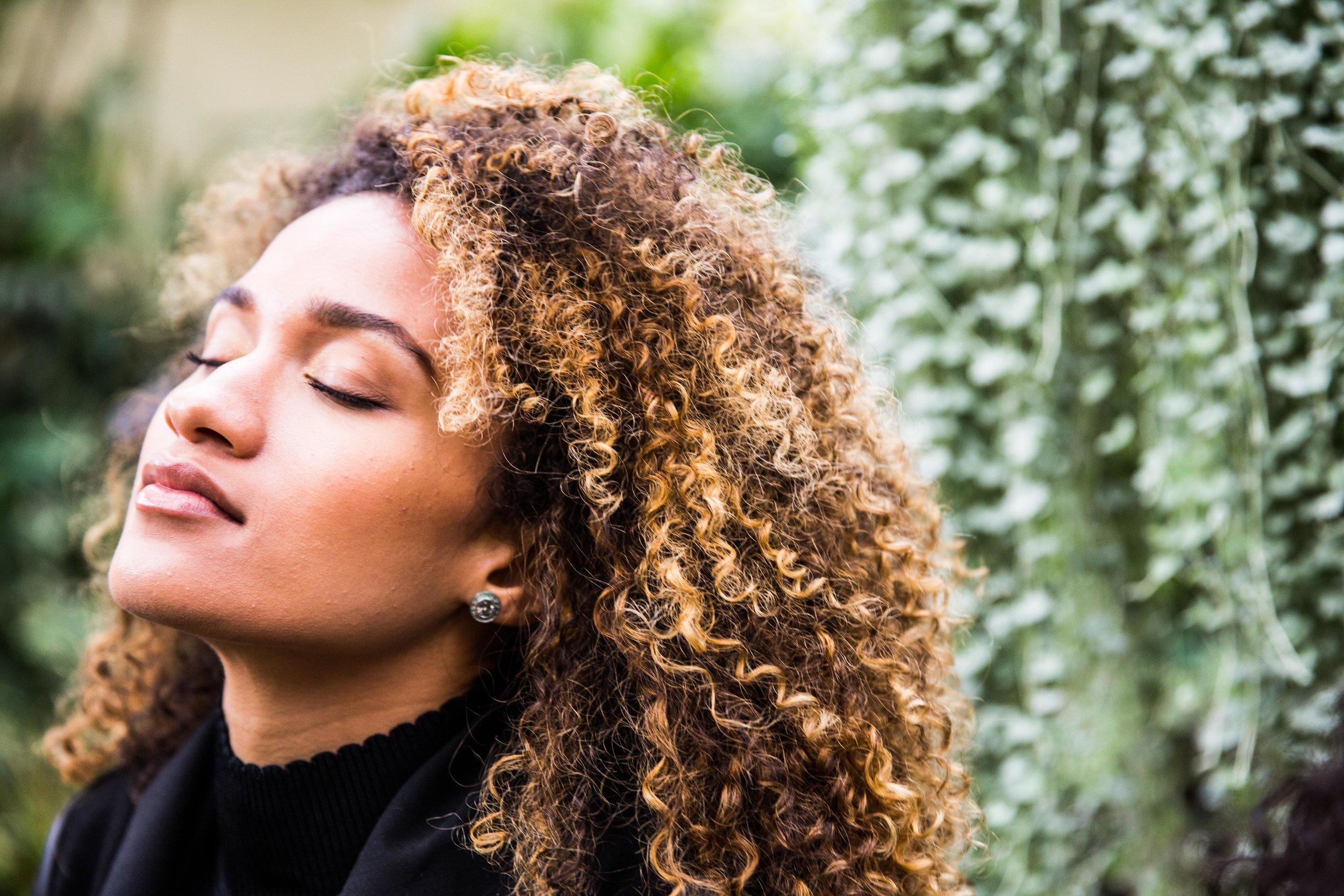 natural-hair-models-10.jpg