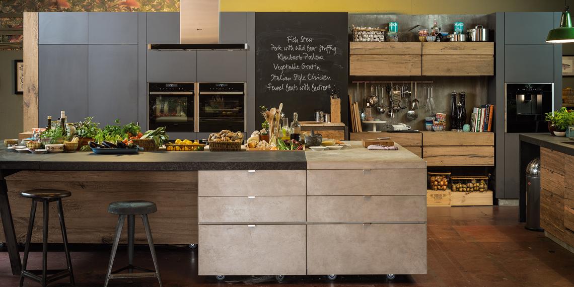Kitchen_Image_1140x570px.jpg